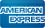 andet/american_express.png